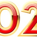uploads 2020 year 2020 year PNG91061 17