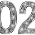 uploads 2020 year 2020 year PNG91068 5