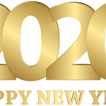 uploads 2020 year 2020 year PNG91075 5