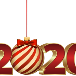 uploads 2020 year 2020 year PNG91079 25
