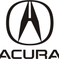 uploads acura acura PNG1 16