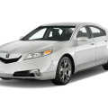 uploads acura acura PNG10 9