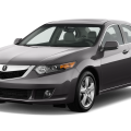 uploads acura acura PNG100 13