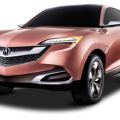 uploads acura acura PNG119 19