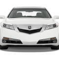 uploads acura acura PNG12 12