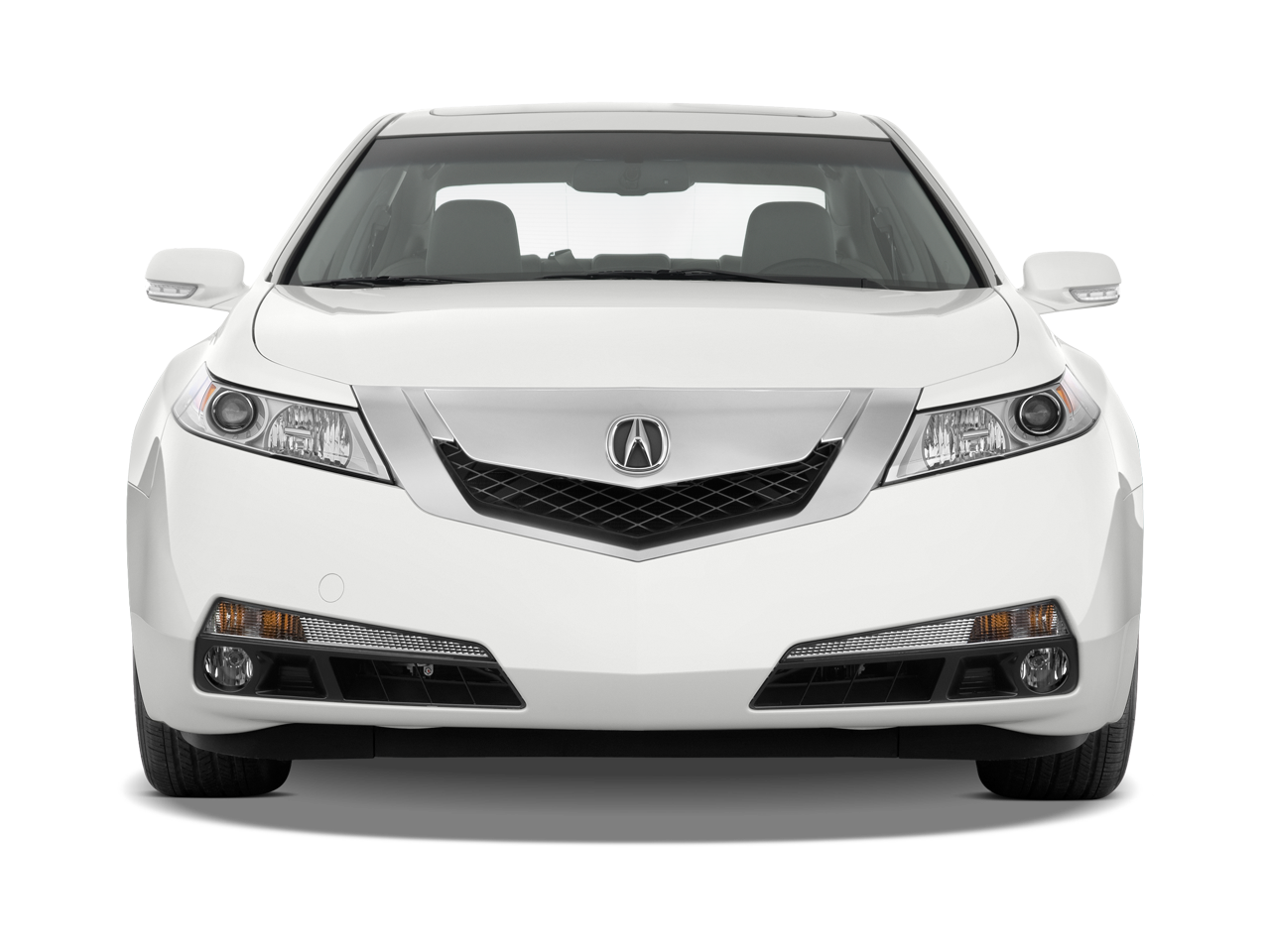 uploads acura acura PNG12 3