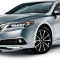 uploads acura acura PNG126 15