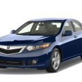 uploads acura acura PNG13 21