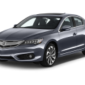 uploads acura acura PNG130 18