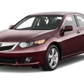 uploads acura acura PNG17 19