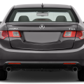 uploads acura acura PNG19 20