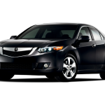 uploads acura acura PNG24 4