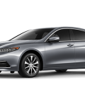 uploads acura acura PNG3 16