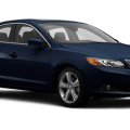 uploads acura acura PNG30 18