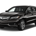 uploads acura acura PNG32 11