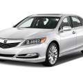 uploads acura acura PNG33 15