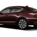 uploads acura acura PNG35 22