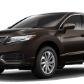 uploads acura acura PNG52 21