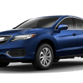 uploads acura acura PNG53 8