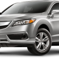 uploads acura acura PNG66 23