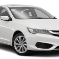 uploads acura acura PNG75 24