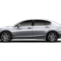 uploads acura acura PNG91 6