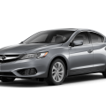 uploads acura acura PNG94 7