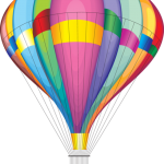 uploads air balloon air balloon PNG19392 4