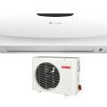 uploads air conditioner air conditioner PNG10 11
