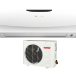 uploads air conditioner air conditioner PNG10 5