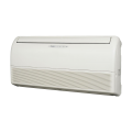 uploads air conditioner air conditioner PNG12 10