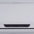 uploads air conditioner air conditioner PNG2 21