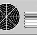uploads air conditioner air conditioner PNG28 6
