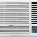 uploads air conditioner air conditioner PNG3 10