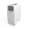 uploads air conditioner air conditioner PNG34 16