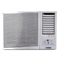 uploads air conditioner air conditioner PNG36 22