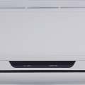uploads air conditioner air conditioner PNG4 8