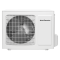 uploads air conditioner air conditioner PNG41 13