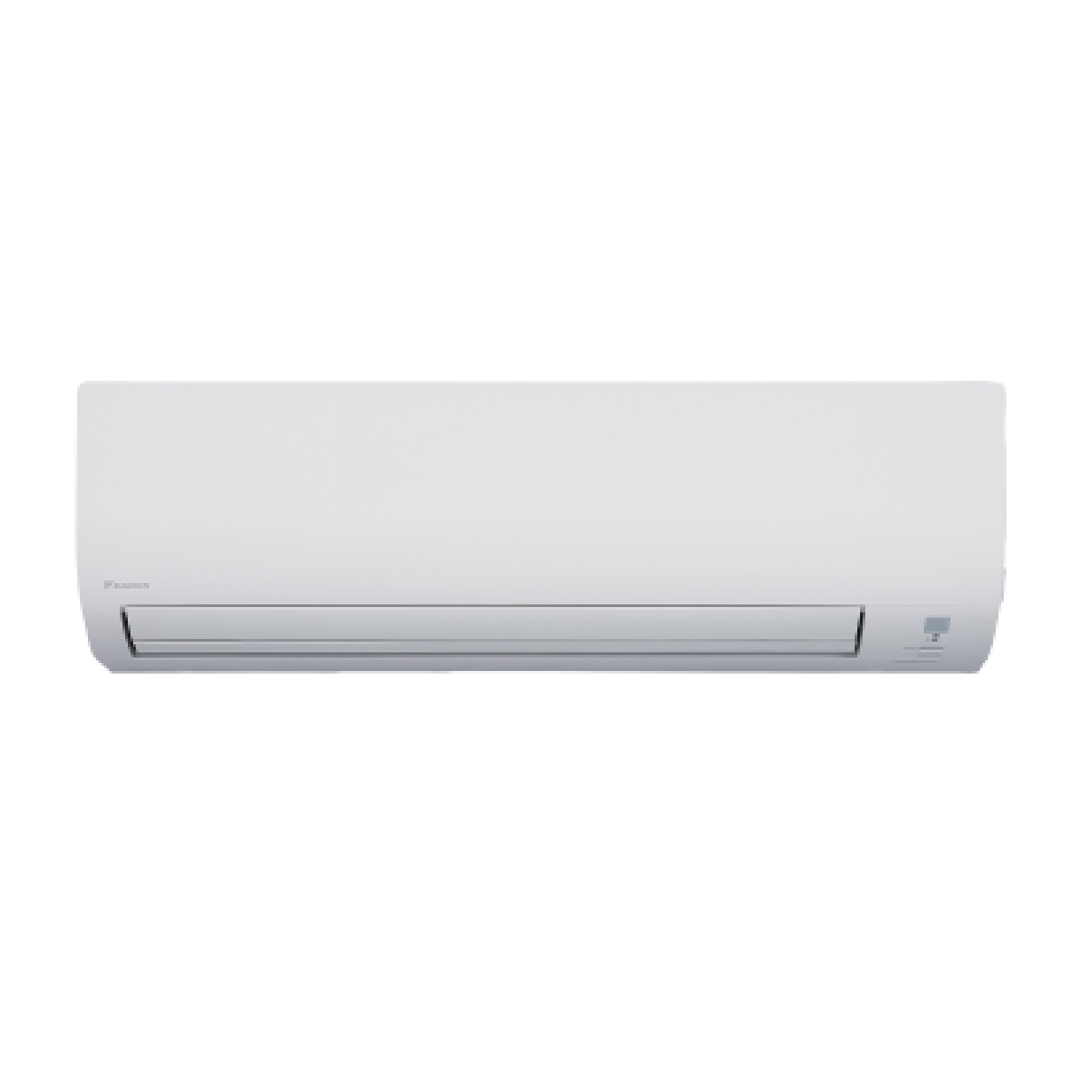 uploads air conditioner air conditioner PNG42 3