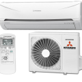 uploads air conditioner air conditioner PNG45 17