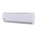 uploads air conditioner air conditioner PNG51 22