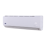 uploads air conditioner air conditioner PNG51 4
