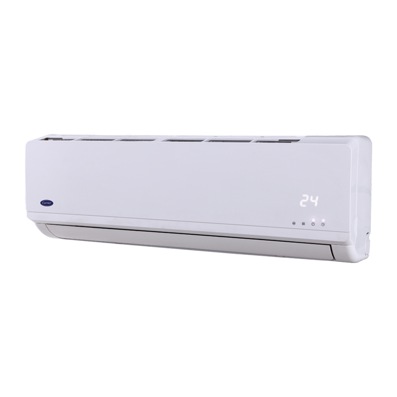 uploads air conditioner air conditioner PNG51 3