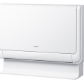 uploads air conditioner air conditioner PNG52 18