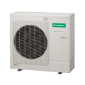 uploads air conditioner air conditioner PNG57 18