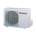uploads air conditioner air conditioner PNG59 17