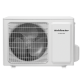 uploads air conditioner air conditioner PNG62 6