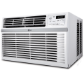 uploads air conditioner air conditioner PNG64 7