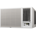uploads air conditioner air conditioner PNG65 22