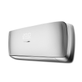 uploads air conditioner air conditioner PNG69 20